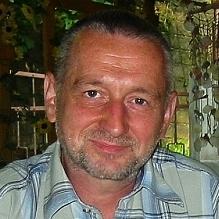 Petr Pazdera