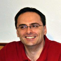 Michal Závacký