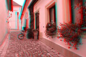 3D prostor u Vás doma 6