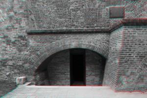 3D prostor u vás doma 8