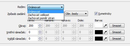 02_ramečky_ZPC