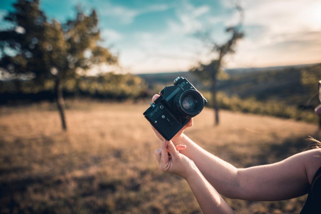 Jak vložit fotku do fotky - zdrojový obrázek 1