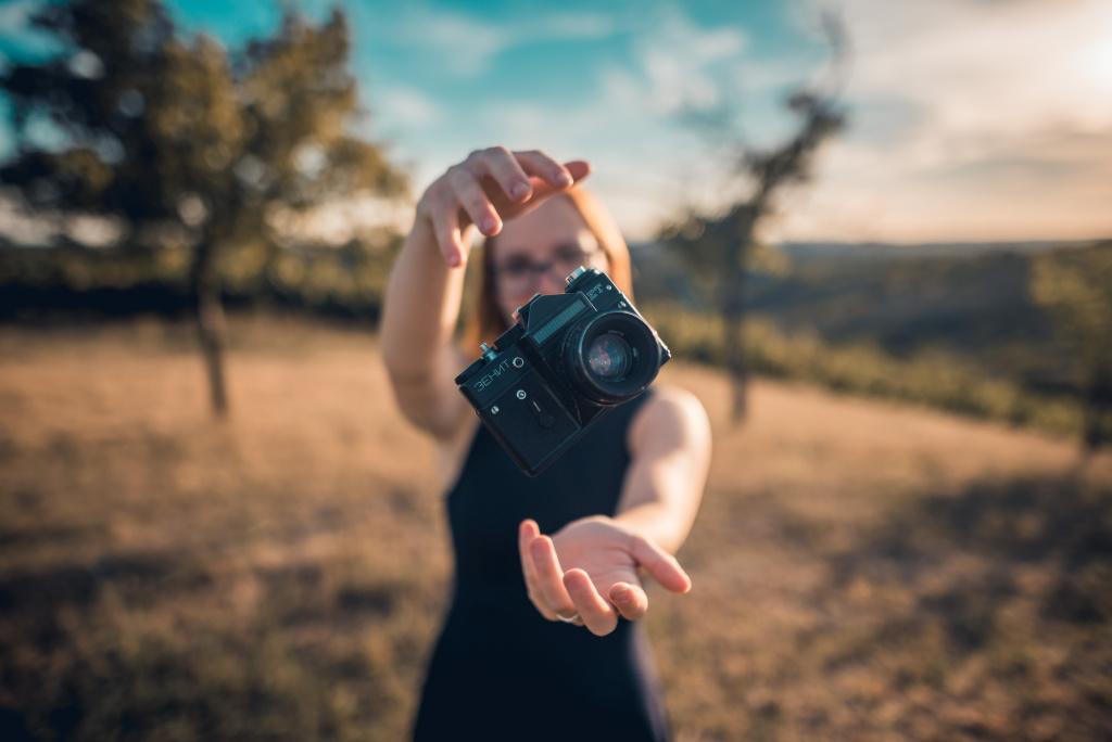 Jak vložit fotku do fotky - vložený obrázek do obrázku