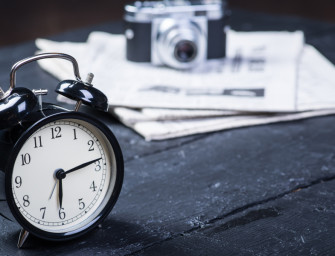 Změna času v EXIF datech