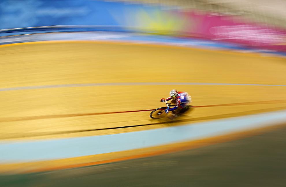 Pan American Games 2011