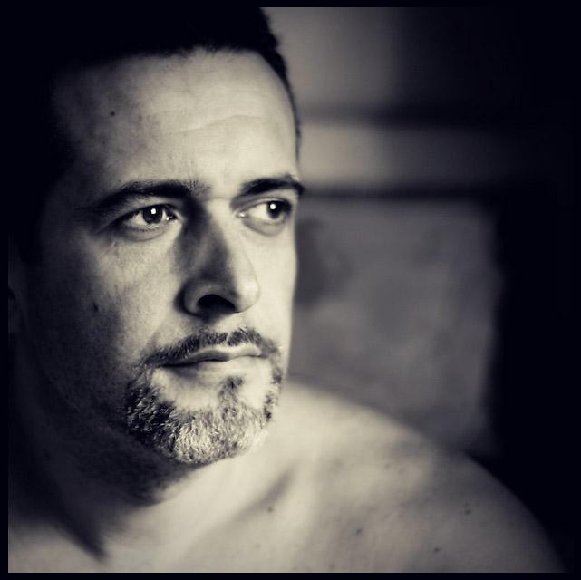 foto: Fernando Ocaña Fernández