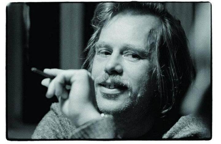 foto: Holomíček (1975)