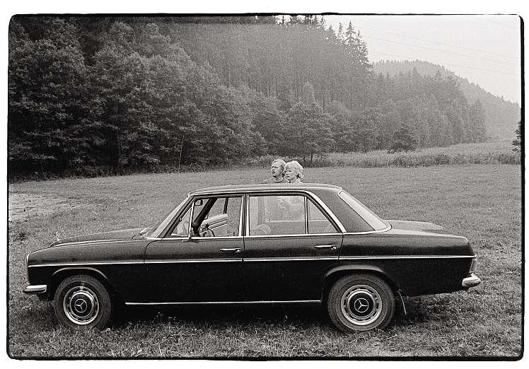 foto: Holomíček (1976)