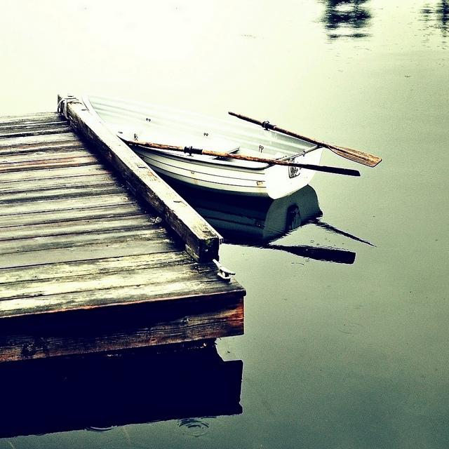foto: minnea