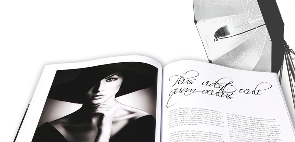 Takto elegantně může vypadat váš dárek - fotokniha.jpg