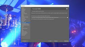 Jak propojit Adobe DNG converter se Zoner Photo Studiem