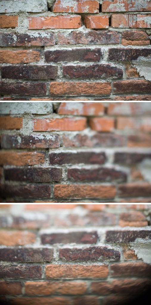Stejná scéna vyfocená ze stejného místa, jen s jinak natočeným objektivem. Canon EOS 5D Mark II, Sigma 50 mm F1,4, 1/400 s, F1,4, ISO 100, ohnisko 50 mm.jpg