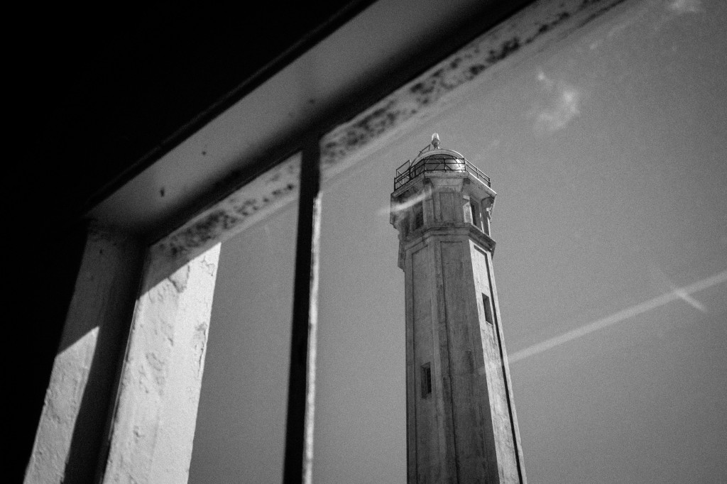 """""""Drahá, posílám ti pozdrav z vězení Alcatraz.jpg"""