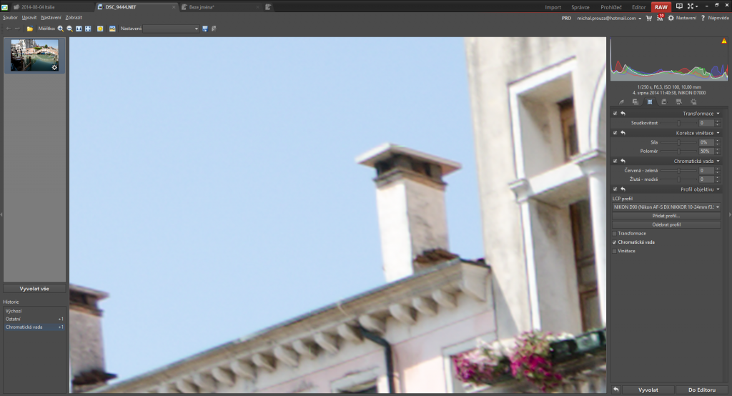 Chromatickou aberaci můžete odstranit v Zoner Photo Studio.jpg