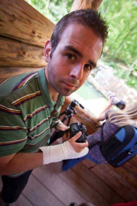 Ukažme si to na příkladu autora článku. Canon EOS 5D Mark II, EF Canon 14mm F2,8 L II USM, 1/125 s, F2,8, ISO 160, ohnisko 14 mm, foto: Pavel Mašek.jpg