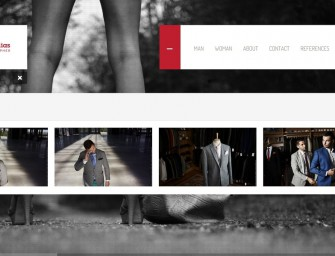 Online portfolio – ukažte svou práci světu