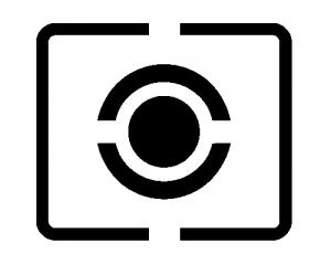 Ikona pro poměrové (maticové) měření u digitálních zrcadlovek Canon.jpg