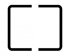 Ikona pro celoplošné měření se zdůrazněným středem u digitálních zrcadlovek Canon.jpg