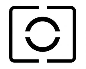 Ikona pro částečné měření u digitálních zrcadlovek Canon.jpg