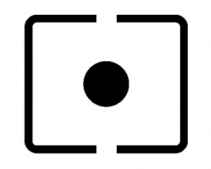 Ikona pro bodové měření u digitálních zrcadlovek Canon.jpg