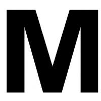 Manuální (ruční) režim u digitálních zrcadlovek Canon.jpg