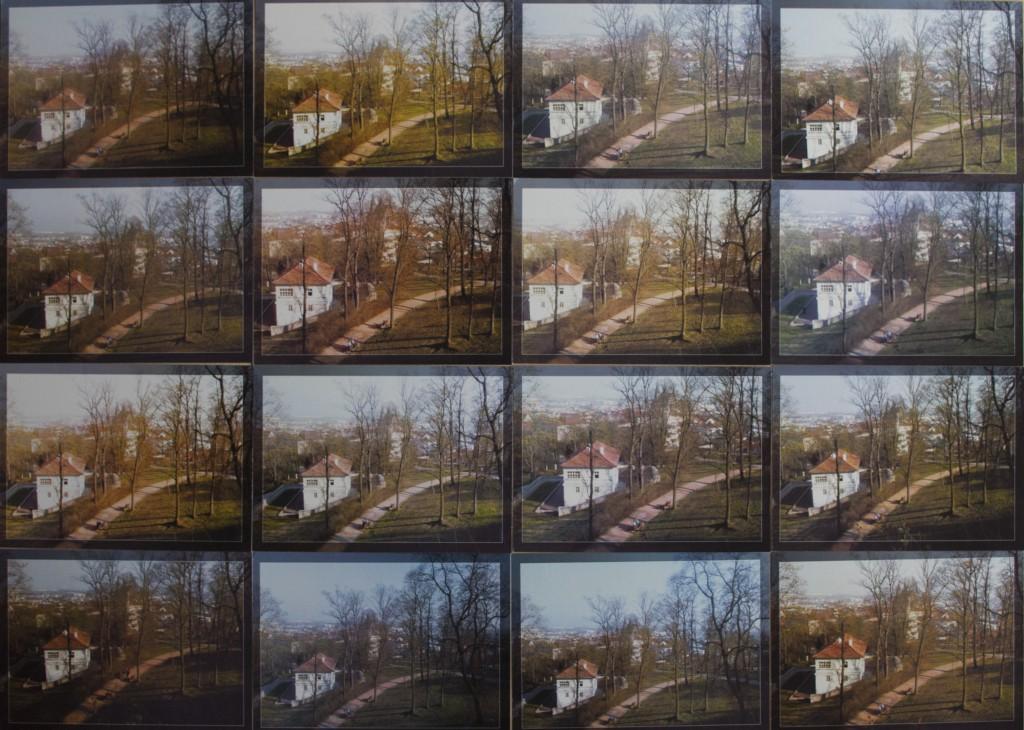 Barevné rozdíly mezi fotografiemi byly opravdu výrazné.jpg