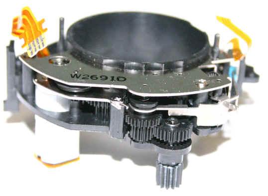 micro_motor