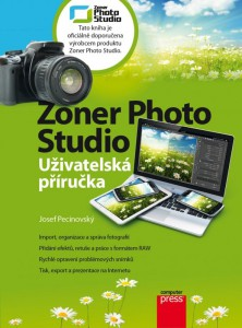 příručka zoner photo studio cpress