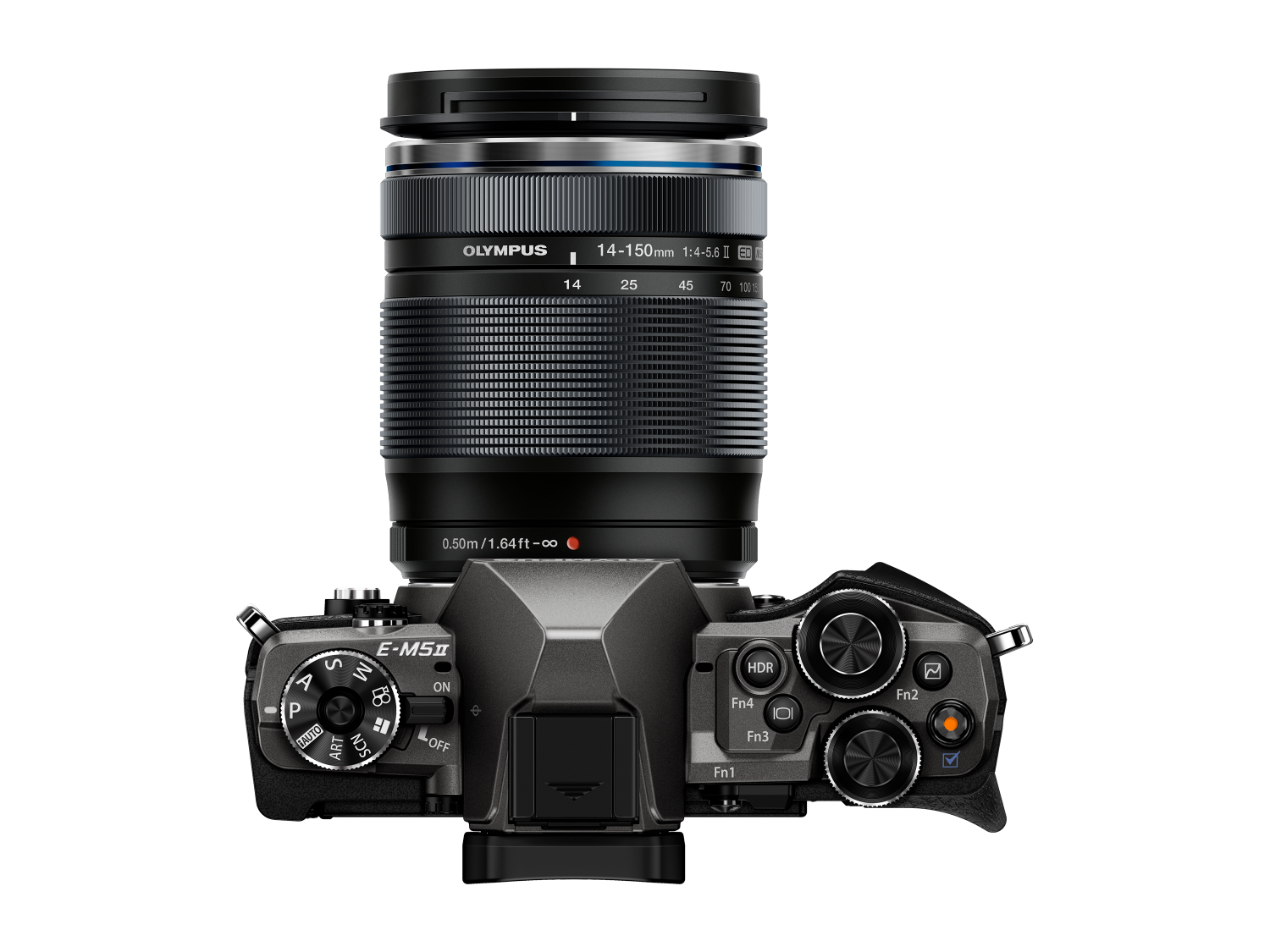 OM-D_E-M5_Mark_II_Limited_Edition_EZ-M1415_II_black__ProductTop_001