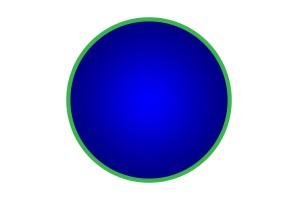 Obrazec tvořený vektorovou grafikou.jpg