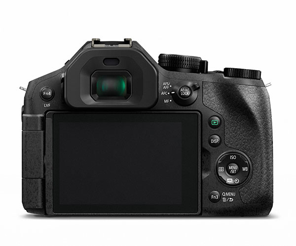 Panasonic-FZ300_back_LCD_Open_1