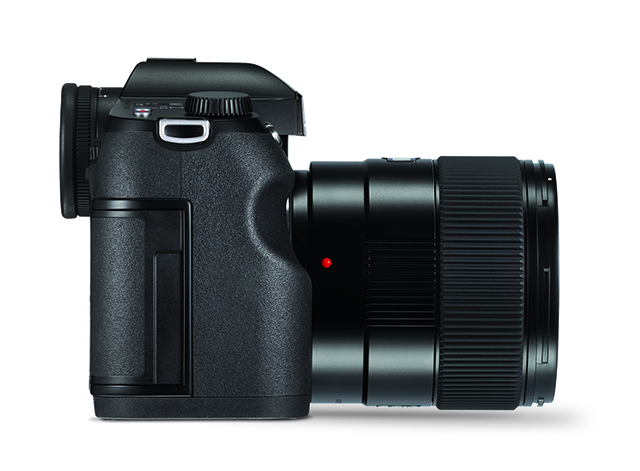 Leica-S_Typ-007_right.web_