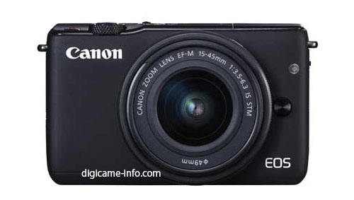 Canon-EOS-mirrorless-camera-rumors