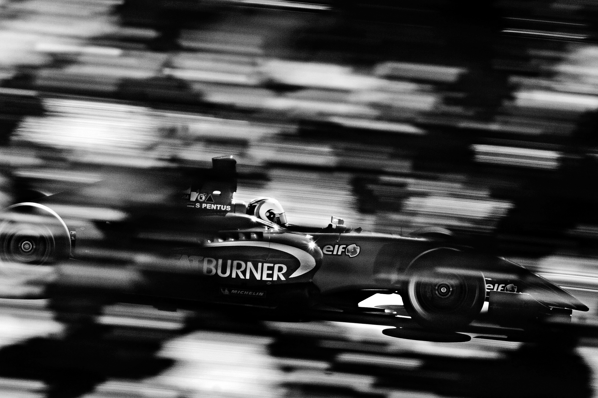 World Series by Renault, Brno 2010.jpg