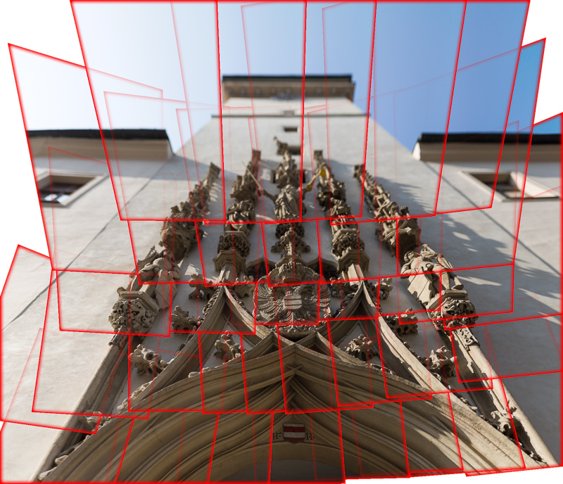 Panoráma pořízené Brenizerovou metodou. Celkem jsem nafotil 35 fotografií objektivem 85/1,8.jpg