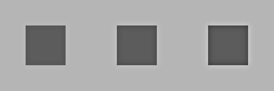 Doostření bylo provedeno vždy s poloměrem 10 pixelů a silami 15, 30 a 50 procent.jpg