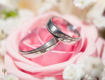 7 svatebních situací, snimiž si musí fotograf poradit
