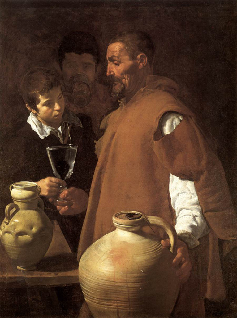 Velásquez, Waterseller of Seville 1623.jpg