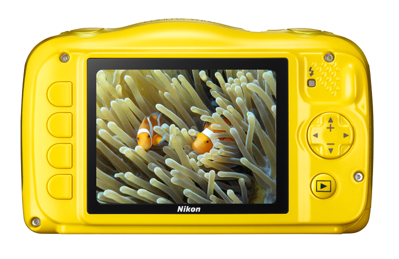 nikon_coolpix_compact_camera_w100_yellow_back--original