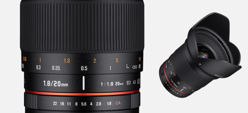 samyang-product-photo-mf-lenses-20mm-f1.8-camera-lenses-banner_02.L