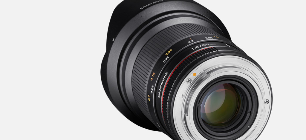 samyang-product-photo-mf-lenses-20mm-f1.8-camera-lenses-banner_03.L