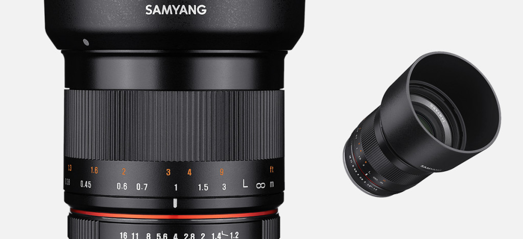 samyang-product-photo-mf-lenses-35mm-f1.2-camera-lenses-banner_02.L