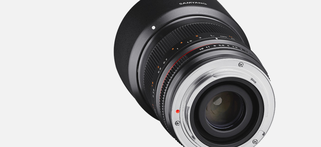 samyang-product-photo-mf-lenses-35mm-f1.2-camera-lenses-banner_03.L