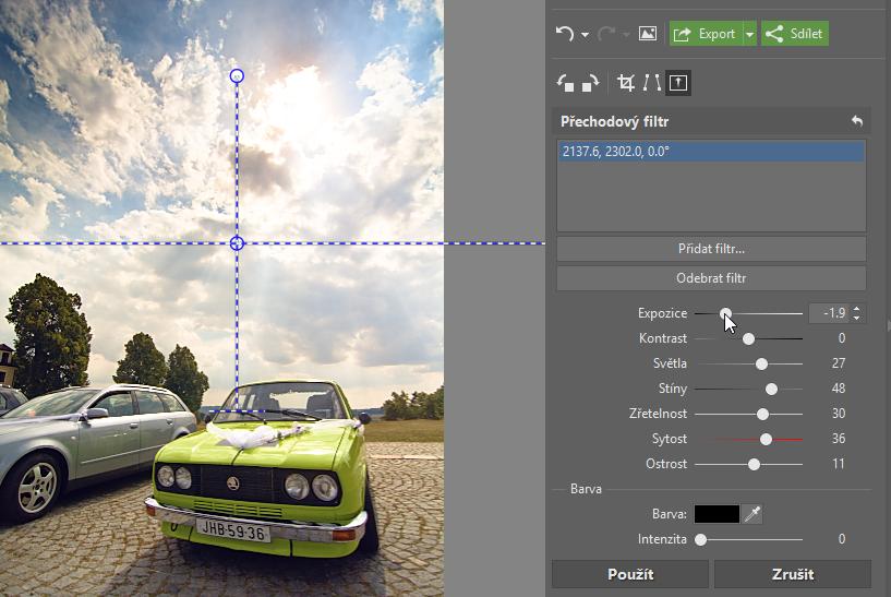 Nové parametry přechodového filtru.jpg
