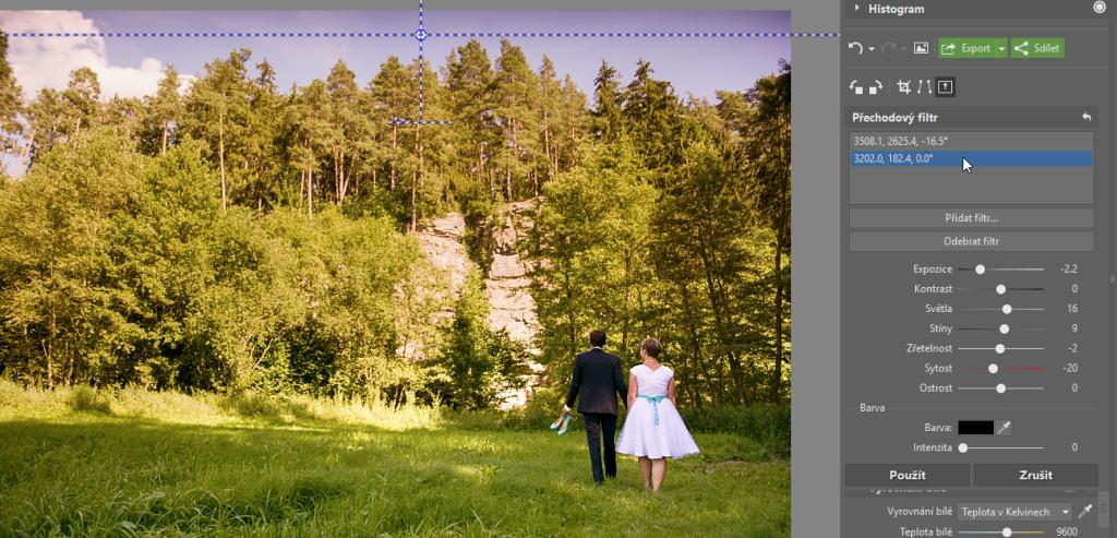 Dva přechodové filtry v jedné fotce.jpg
