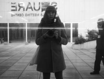 Autoportrét není jenom selfie