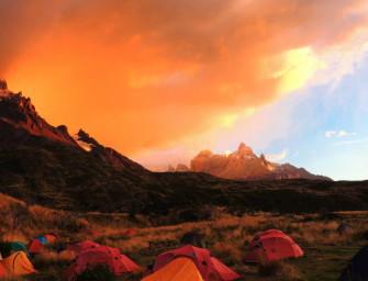 10 způsobů, jak Zoner Photo Studio usnadní cestovatelům zpracování fotek