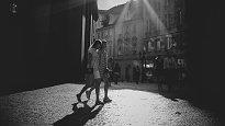 Pouliční fotografie