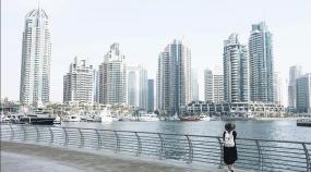 Martina Aki Votrubová: Instagram je skvělá byznys platforma pro fotografy. Autor: Aki Votrubová