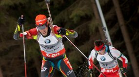 Na co si dát pozor při focení zimních sportů